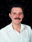 Dan Heim, MMAO Astronomer Advisor