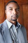 MMAO Ambassador Zacharia